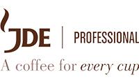 Referenties LinkedIn jwalphenaar 200x122 _0000s_0001_JDE Professional