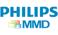 Referenties LinkedIn jwalphenaar 200x122 _0000s_0031_Philips MMD