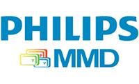 Referenties LinkedIn jwalphenaar 200x122 _0000s_0031_Philips MMD