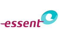 Referenties LinkedIn jwalphenaar 200x122 _0000s_0033_Essent