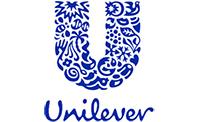 Referenties LinkedIn jwalphenaar 200x122 _0000s_0036_Unilever