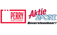 Referenties LinkedIn jwalphenaar 220x120_0002s_0012_Perrty Sport - Aktie Sport