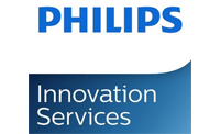 philipsinnovationservices